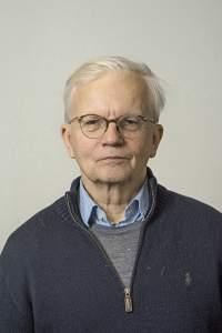 Lars-Gunnar Wallin wallinlarsgunnar@gmail.com 0705-717 821