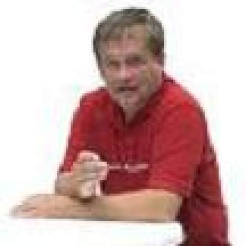 Gunnar Andrén